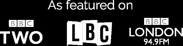 bbc2-small