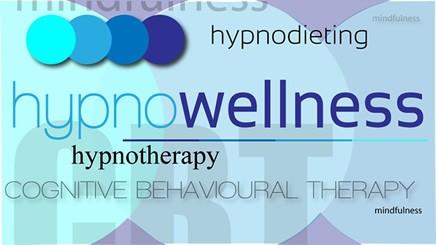Hypnotherapy in Radlett, Hertfordshire