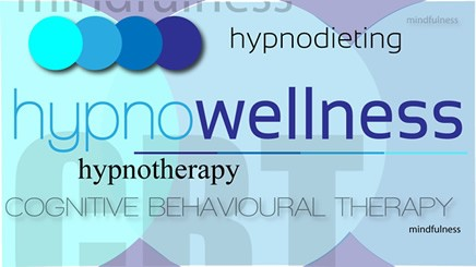 Hypnotherapy in City of London