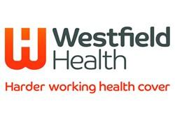 westfield-health