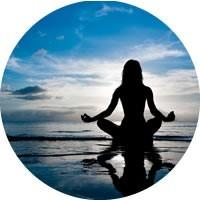 mindfulness_icon
