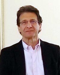 Paul Levrant Highgates leading hypnotherapist1