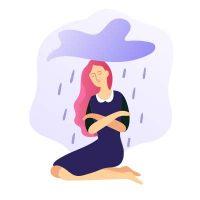 icon-depression
