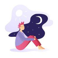 icon-insomnia-sleep