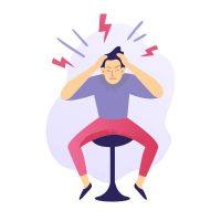 icon-stress-management